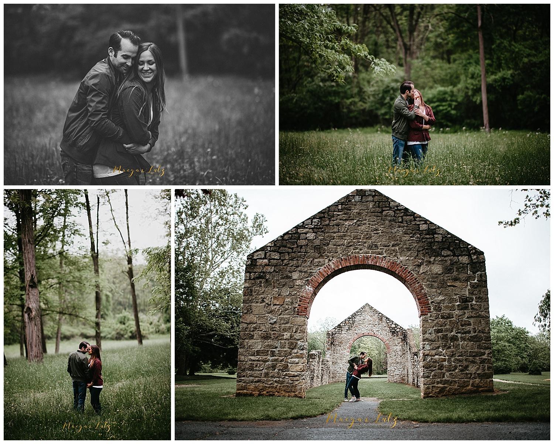 NEPA-wedding-engagement-photographer-Lockridge-park-Alburtis-PA_0038.jpg