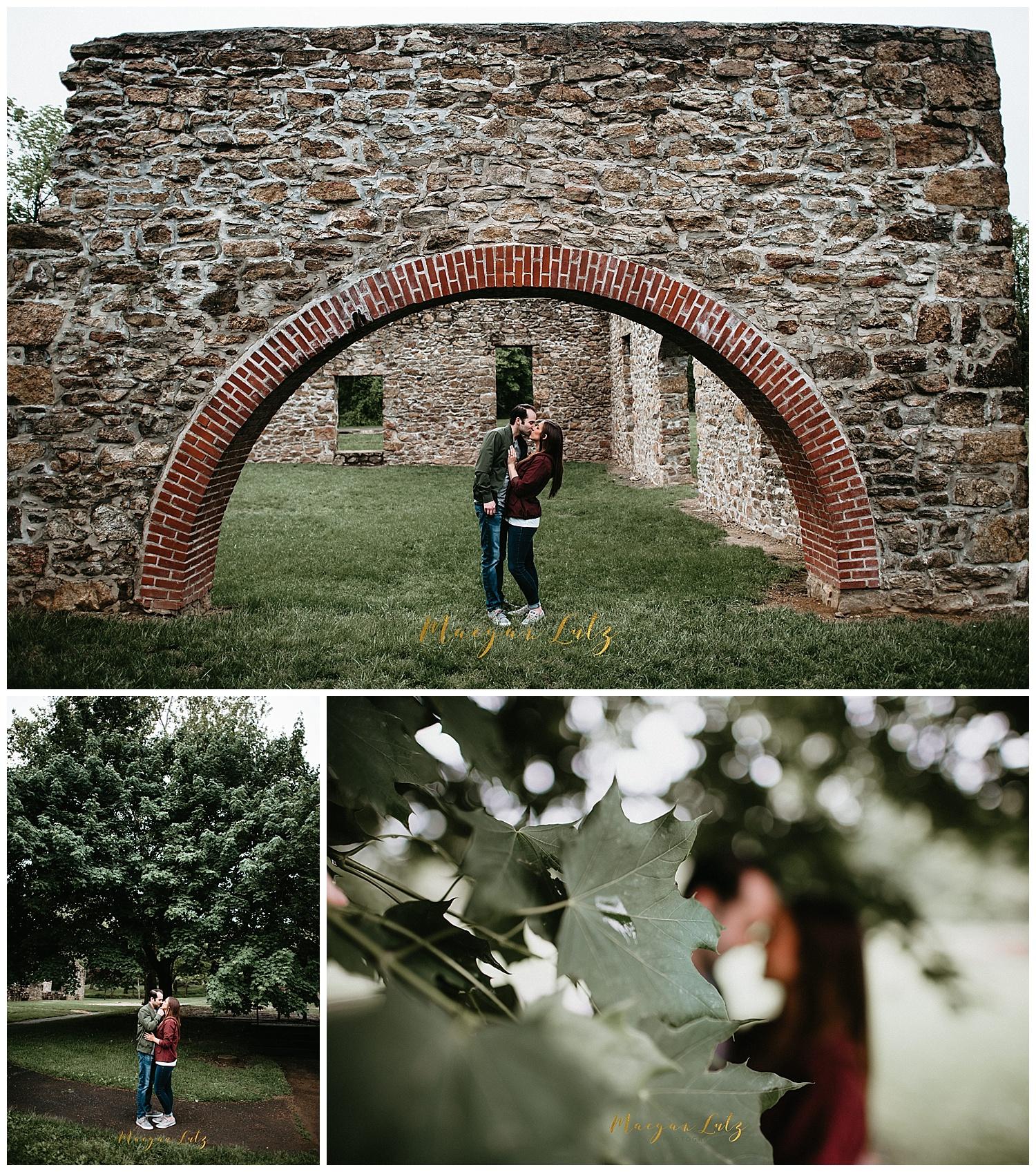 NEPA-wedding-engagement-photographer-Lockridge-park-Alburtis-PA_0035.jpg