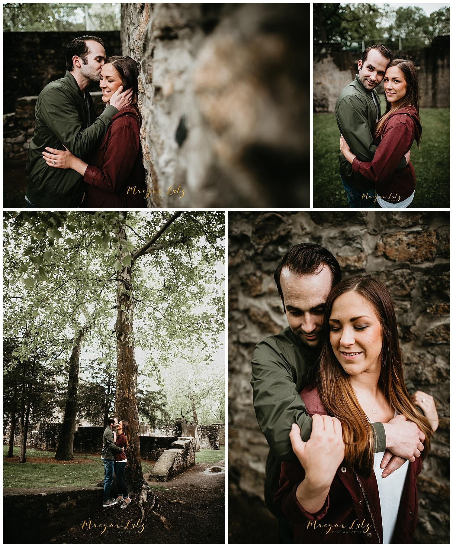 NEPA-wedding-engagement-photographer-Lockridge-park-Alburtis-PA_0033.jpg