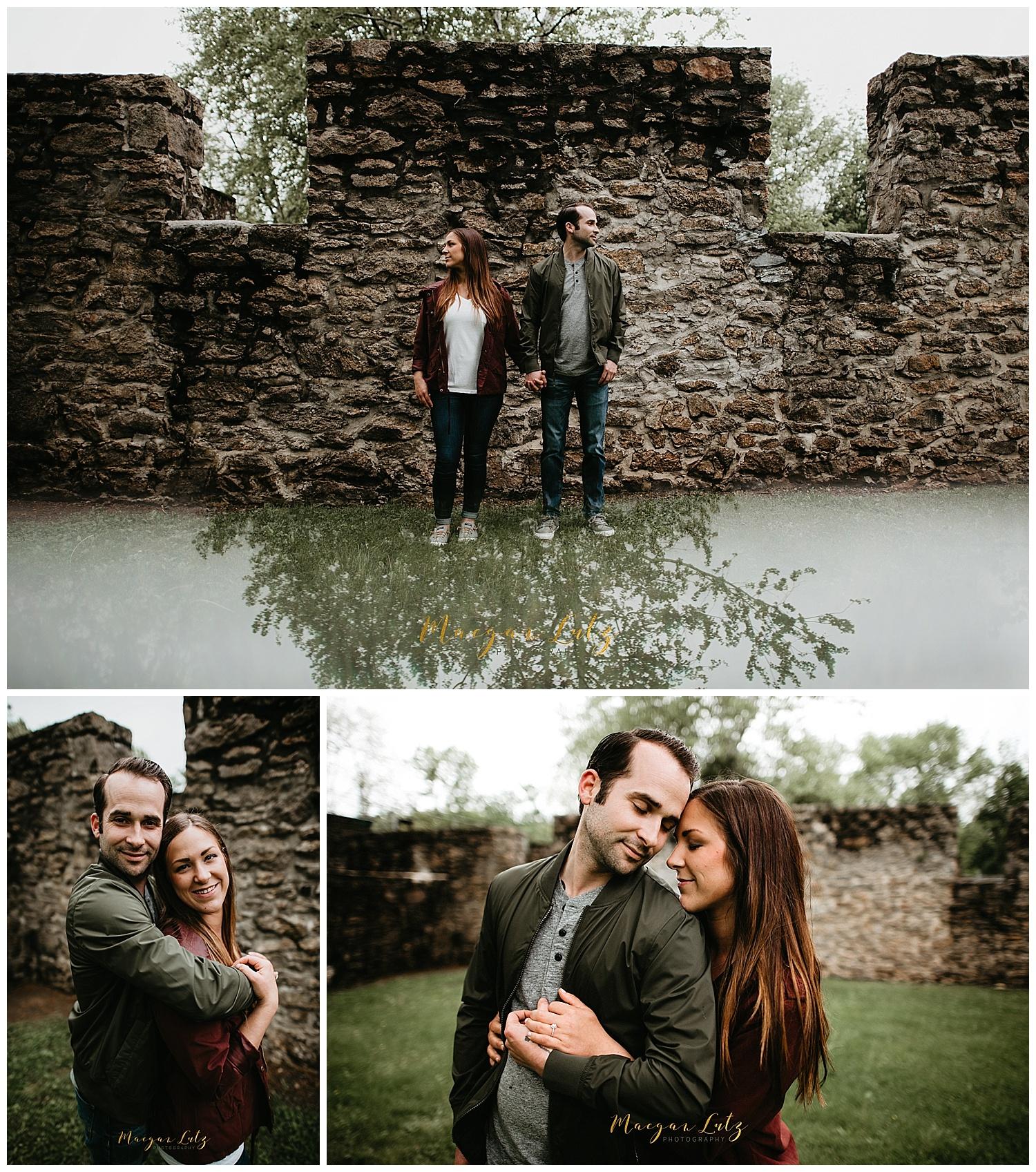 NEPA-wedding-engagement-photographer-Lockridge-park-Alburtis-PA_0032.jpg