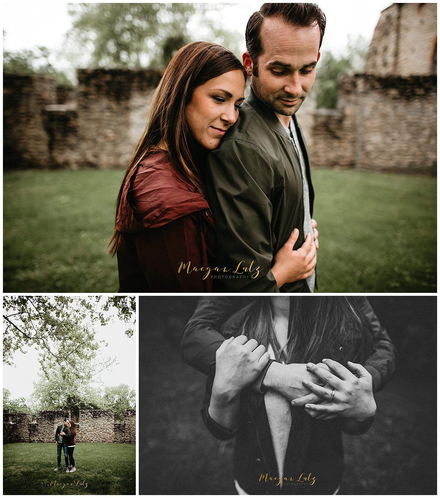 NEPA-wedding-engagement-photographer-Lockridge-park-Alburtis-PA_0030.jpg