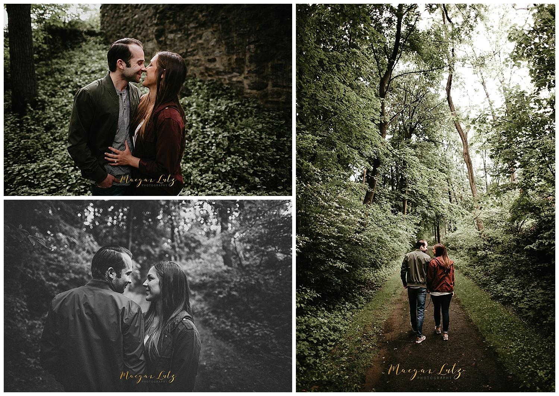 NEPA-wedding-engagement-photographer-Lockridge-park-Alburtis-PA_0028.jpg