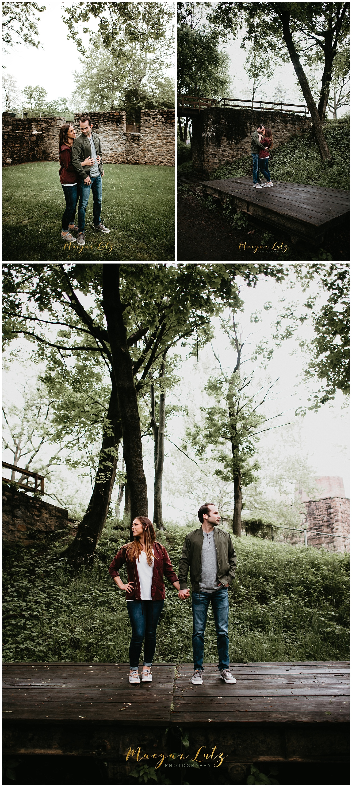 NEPA-wedding-engagement-photographer-Lockridge-park-Alburtis-PA_0029.jpg