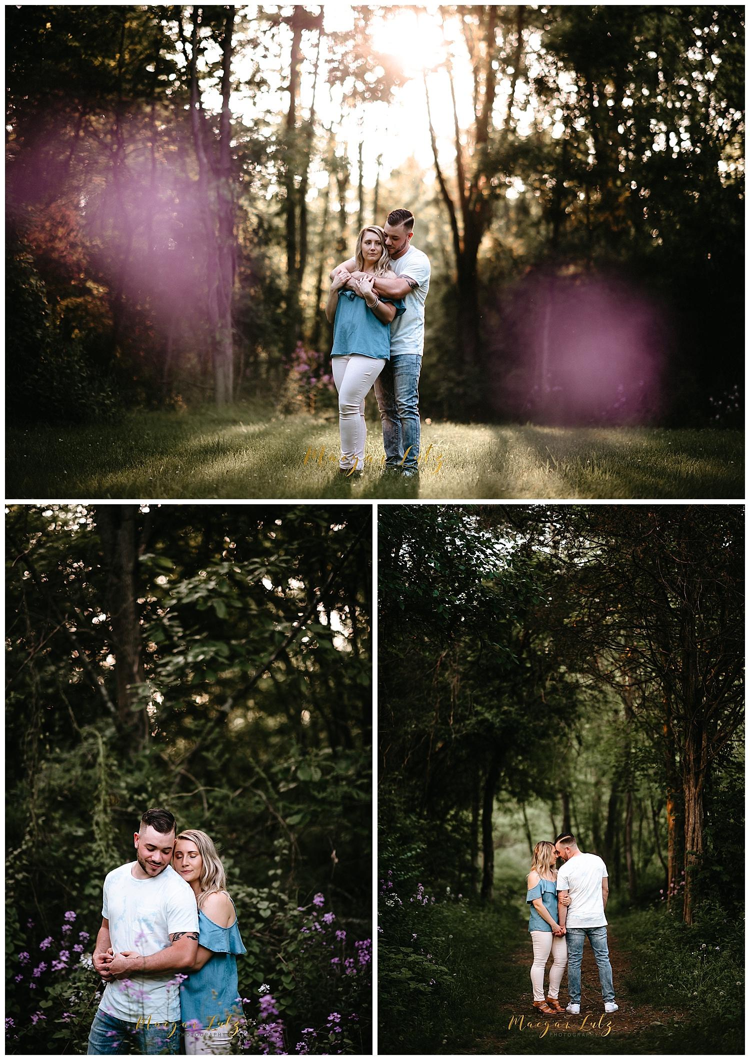 NEPA-wedding-engagement-photographer-Jacobsburg-state-park-Easton-PA_0046.jpg