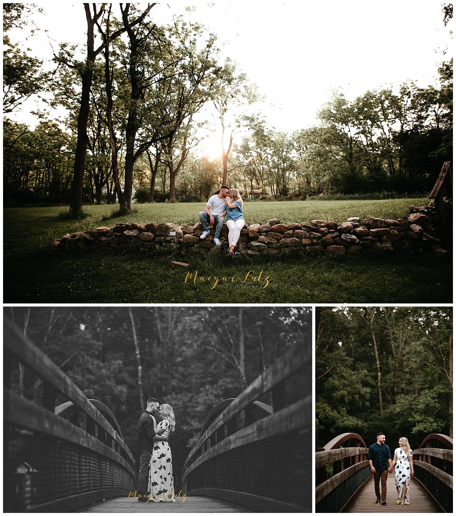 NEPA-wedding-engagement-photographer-Jacobsburg-state-park-Easton-PA_0049.jpg