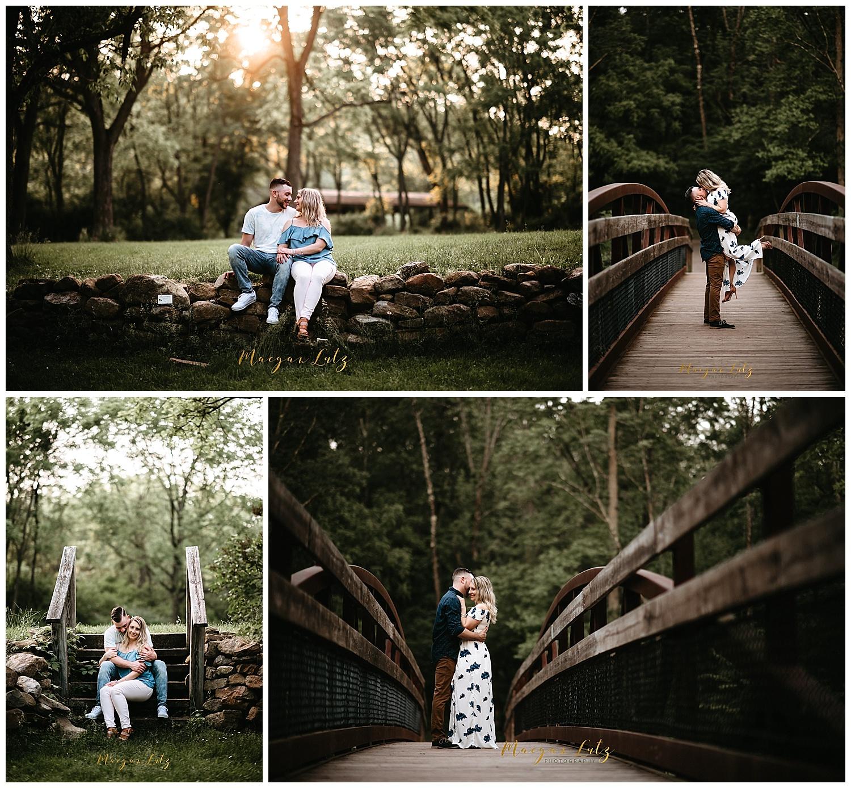 NEPA-wedding-engagement-photographer-Jacobsburg-state-park-Easton-PA_0050.jpg