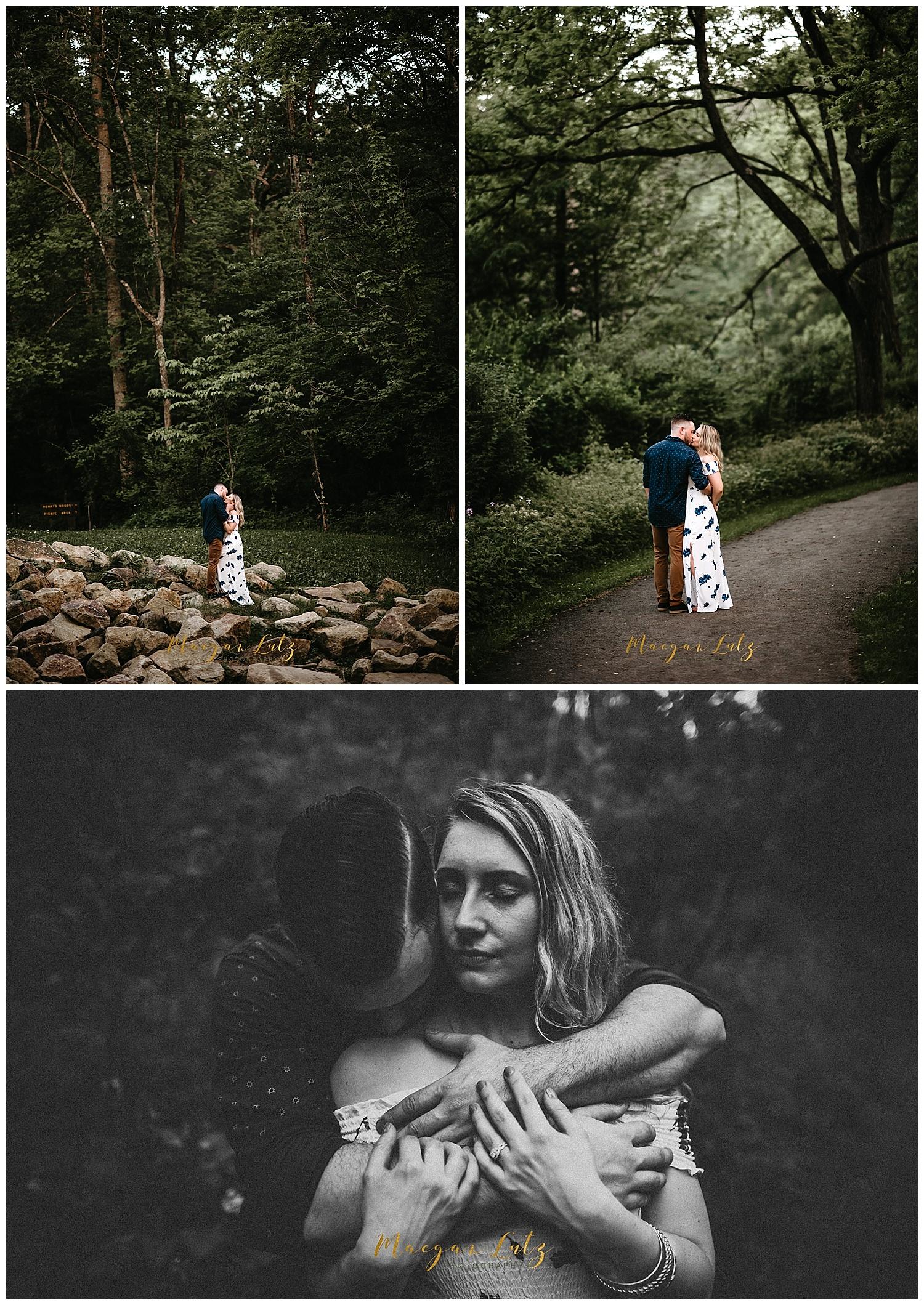 NEPA-wedding-engagement-photographer-Jacobsburg-state-park-Easton-PA_0052.jpg