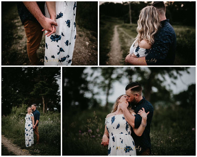 NEPA-wedding-engagement-photographer-Jacobsburg-state-park-Easton-PA_0057.jpg