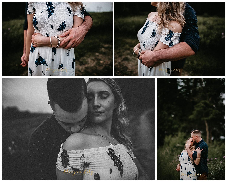 NEPA-wedding-engagement-photographer-Jacobsburg-state-park-Easton-PA_0058.jpg