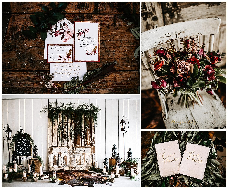 NEPA-wedding-engagement-photographer-whitewoods-weddings-venue-Wapwallopen-PA_0064.jpg