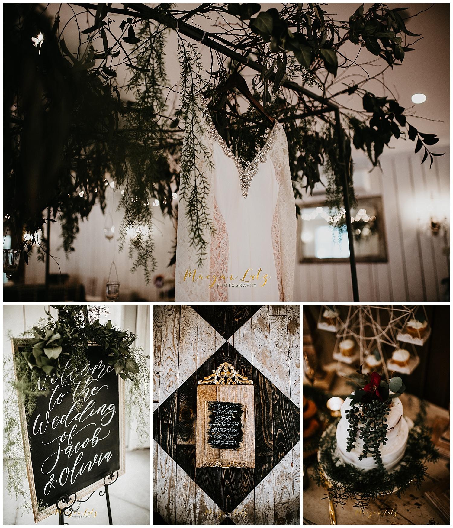 NEPA-wedding-engagement-photographer-whitewoods-weddings-venue-Wapwallopen-PA_0068.jpg
