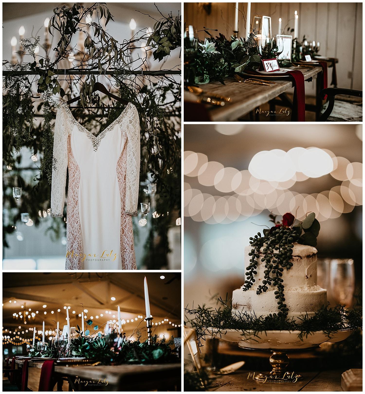 NEPA-wedding-engagement-photographer-whitewoods-weddings-venue-Wapwallopen-PA_0071.jpg