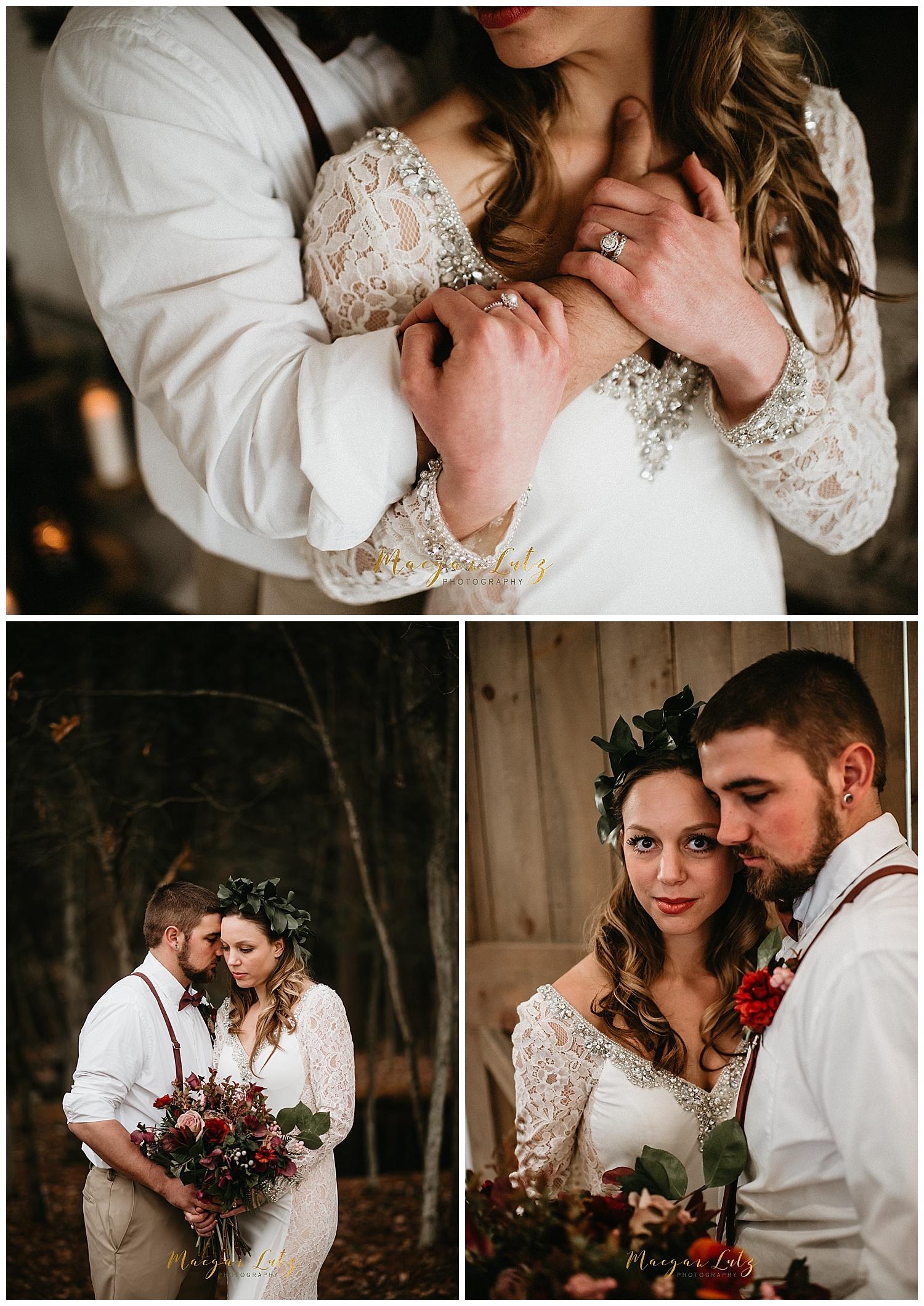 NEPA-wedding-engagement-photographer-whitewoods-weddings-venue-Wapwallopen-PA_0075.jpg