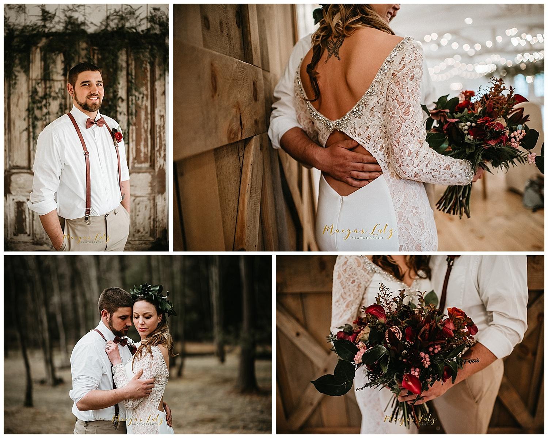 NEPA-wedding-engagement-photographer-whitewoods-weddings-venue-Wapwallopen-PA_0076.jpg