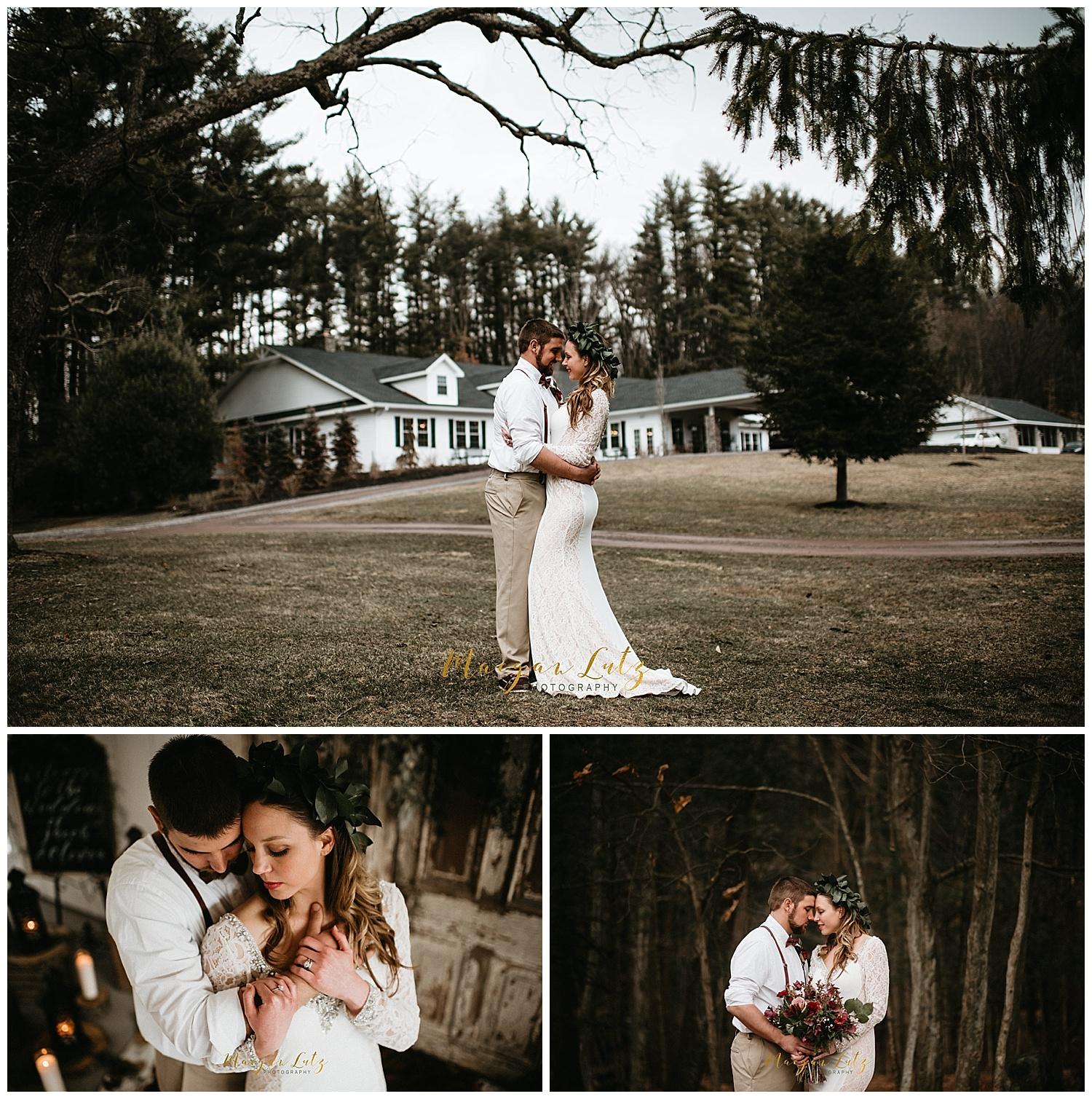 NEPA-wedding-engagement-photographer-whitewoods-weddings-venue-Wapwallopen-PA_0081.jpg