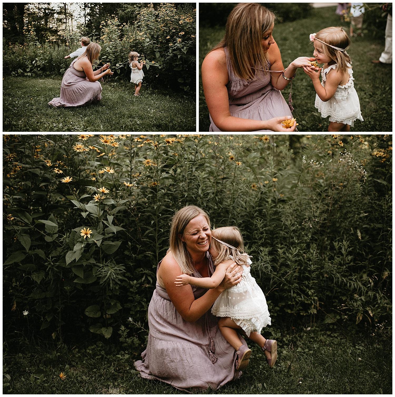 NEPA-Family-Photographer-in-Wilkes-Barre-PA_0152.jpg