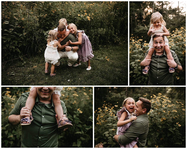 NEPA-Family-Photographer-in-Wilkes-Barre-PA_0156.jpg