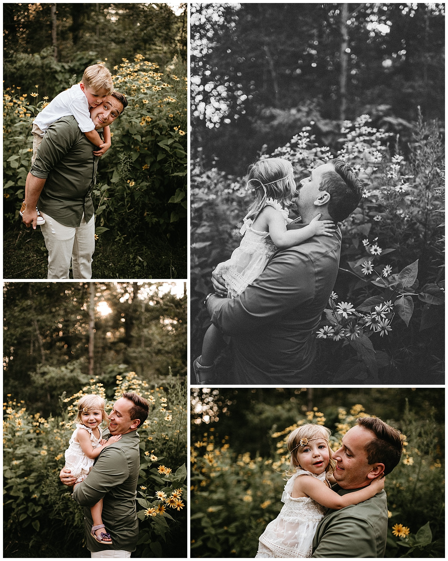 NEPA-Family-Photographer-in-Wilkes-Barre-PA_0157.jpg