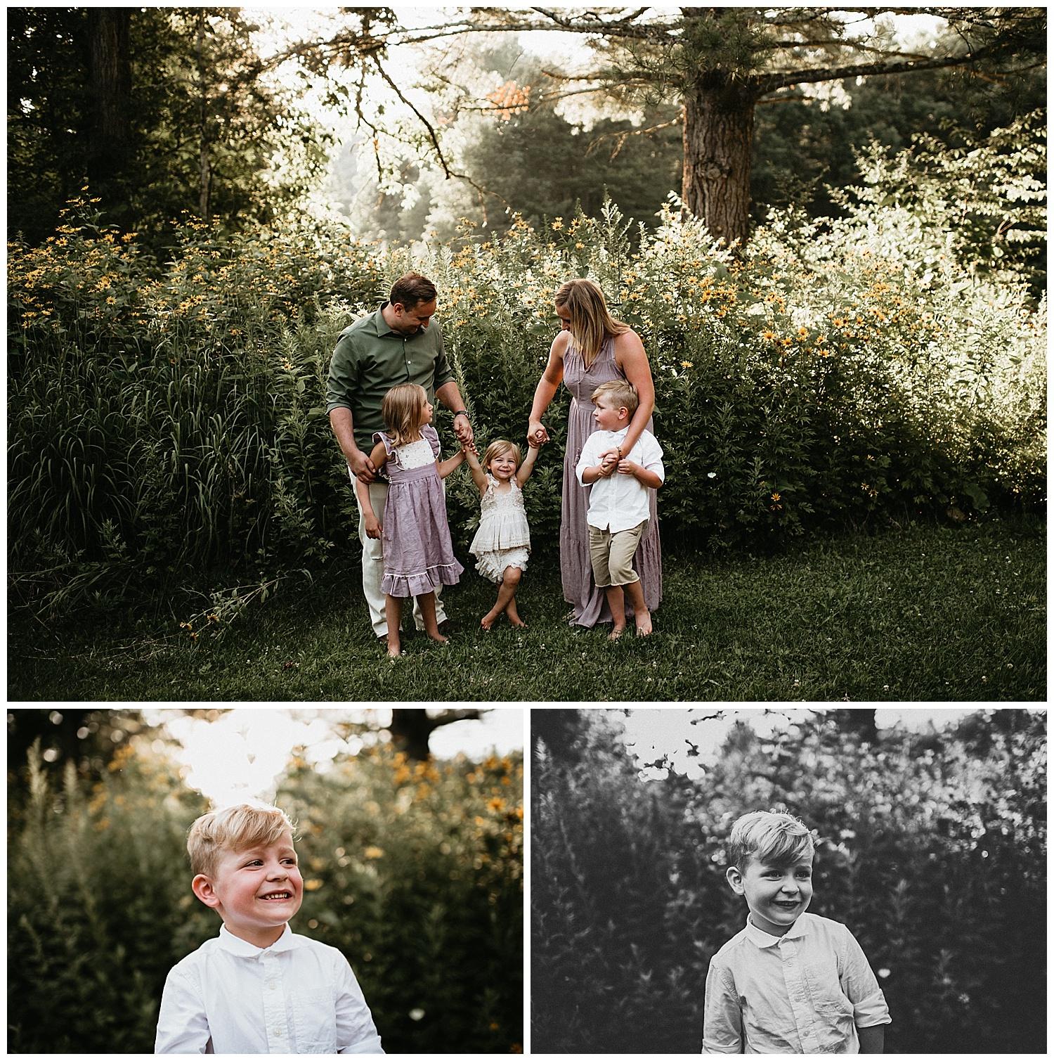 NEPA-Family-Photographer-in-Wilkes-Barre-PA_0160.jpg