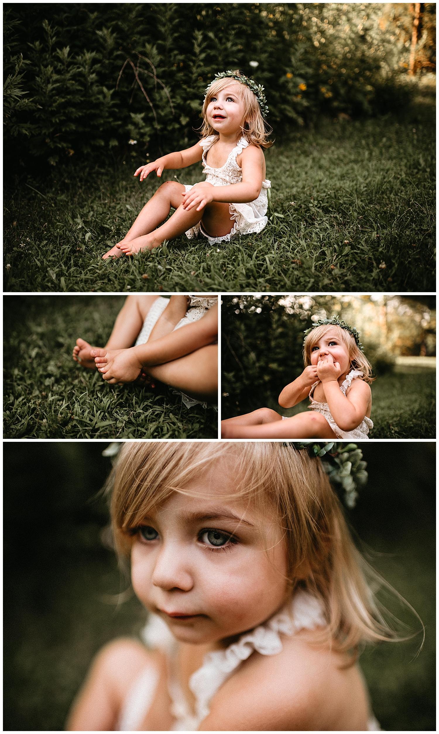 NEPA-Family-Photographer-in-Wilkes-Barre-PA_0161.jpg