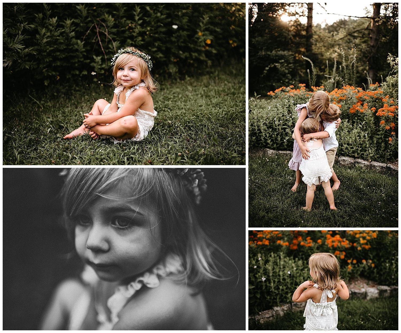 NEPA-Family-Photographer-in-Wilkes-Barre-PA_0162.jpg