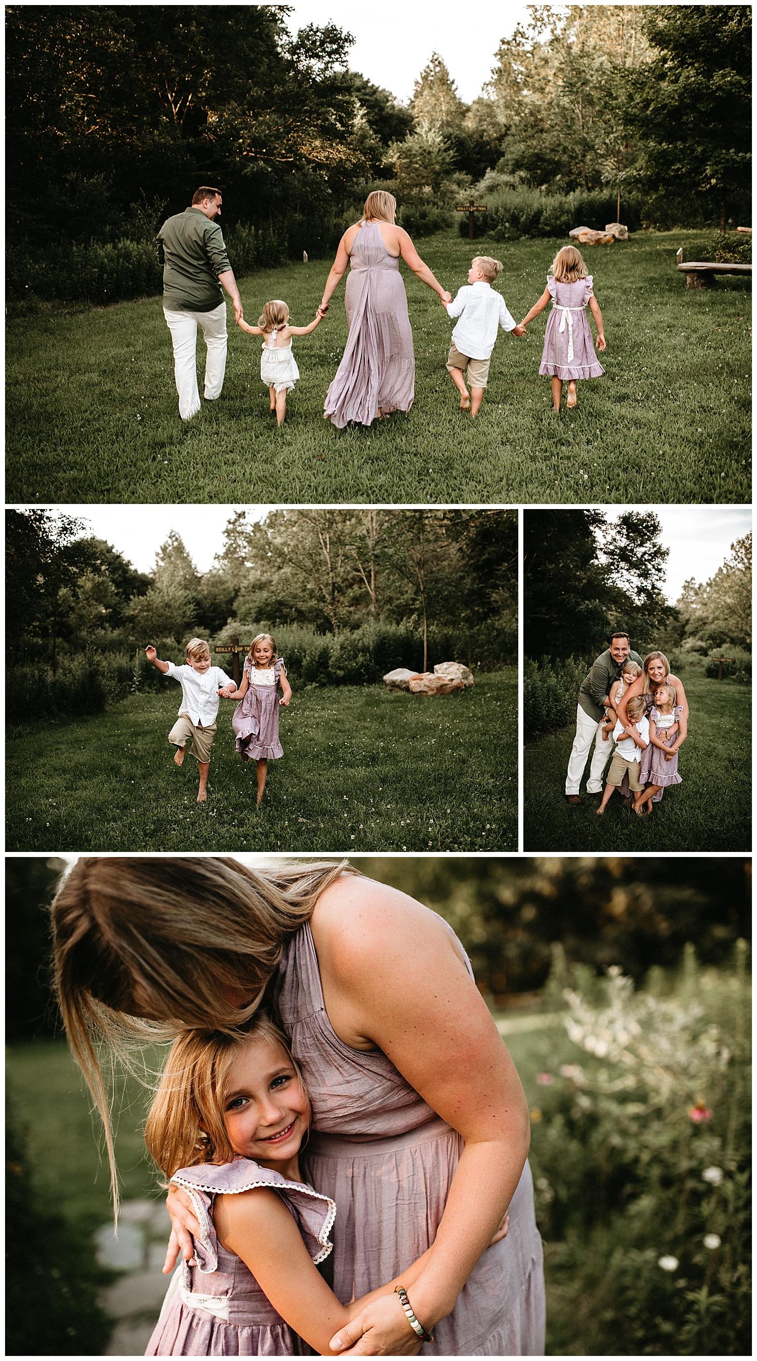 NEPA-Family-Photographer-in-Wilkes-Barre-PA_0163.jpg