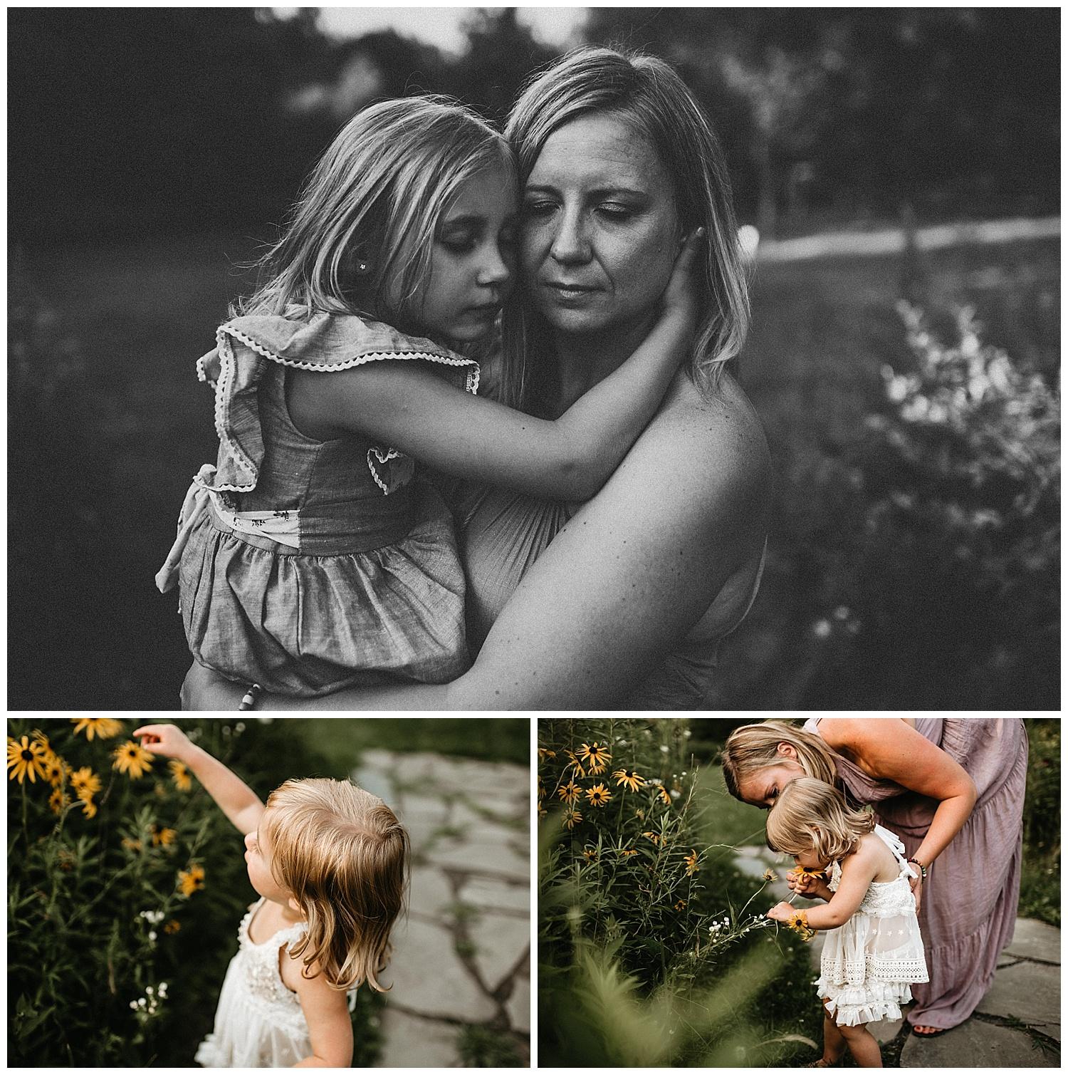 NEPA-Family-Photographer-in-Wilkes-Barre-PA_0164.jpg