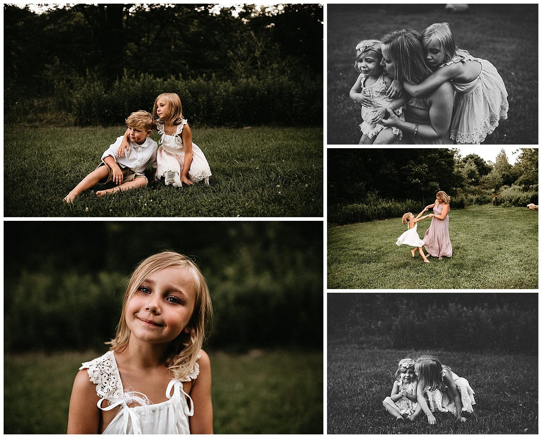 NEPA-Family-Photographer-in-Wilkes-Barre-PA_0171.jpg
