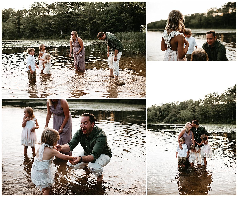 NEPA-Family-Photographer-in-Wilkes-Barre-PA_0172.jpg