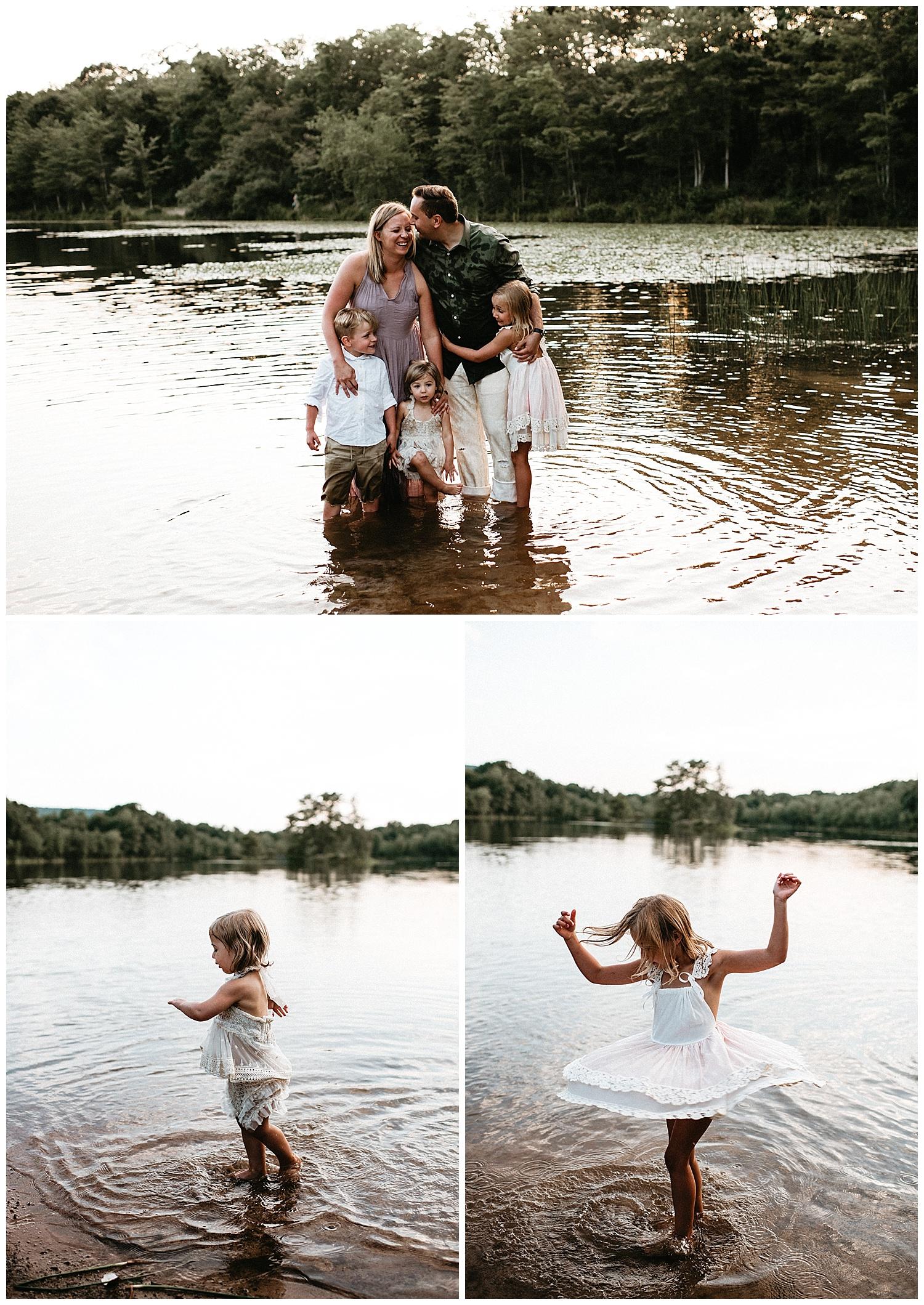 NEPA-Family-Photographer-in-Wilkes-Barre-PA_0174.jpg