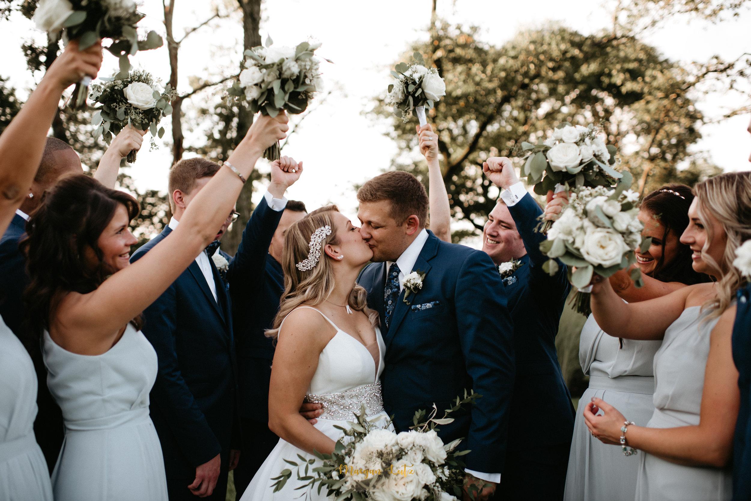 NEPA-Wedding-Photographer-Blue-Mountain-Ski-Resort-Maegan-Lutz-Photography-33.jpg