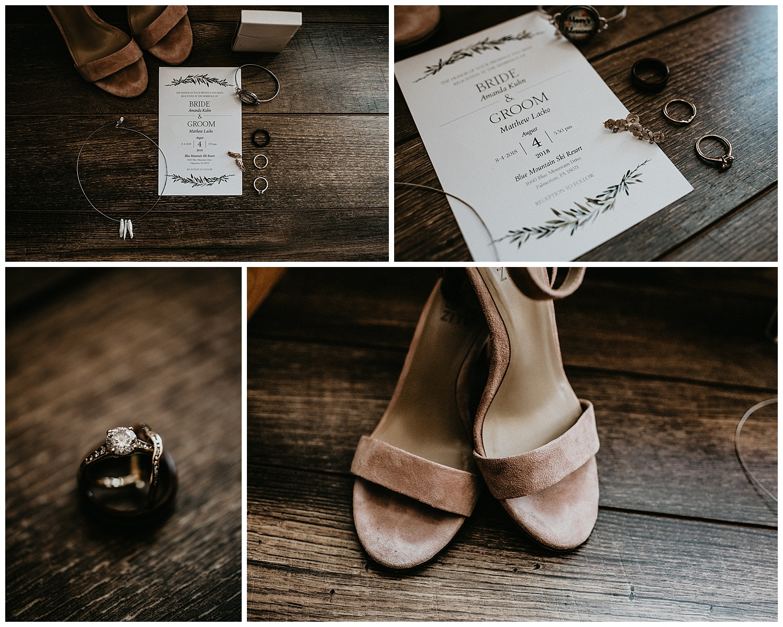 Destination-Wedding-Photographer-in-NEPA-Palmerton-PA.jpg