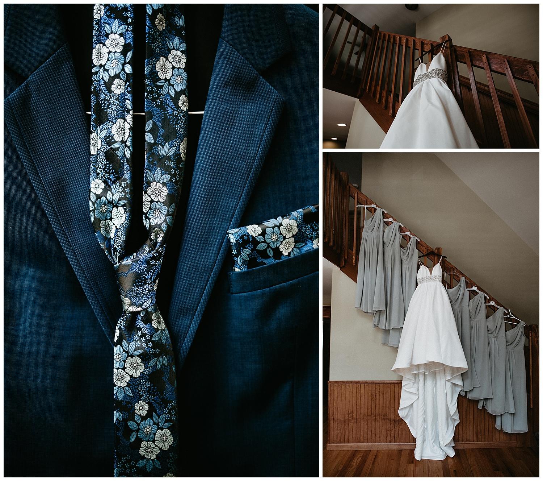 Destination-Wedding-Photographer-in-NEPA-Palmerton-PA_0002.jpg