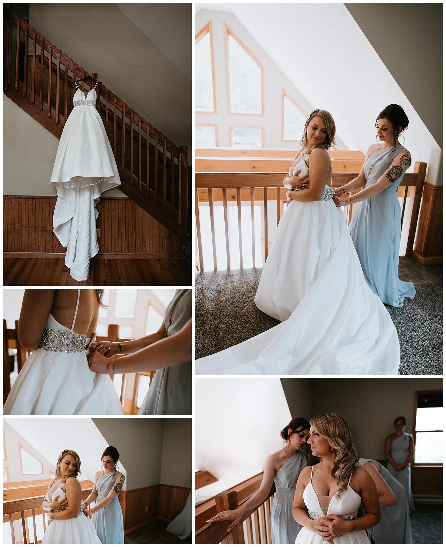 Destination-Wedding-Photographer-in-NEPA-Palmerton-PA_0003.jpg