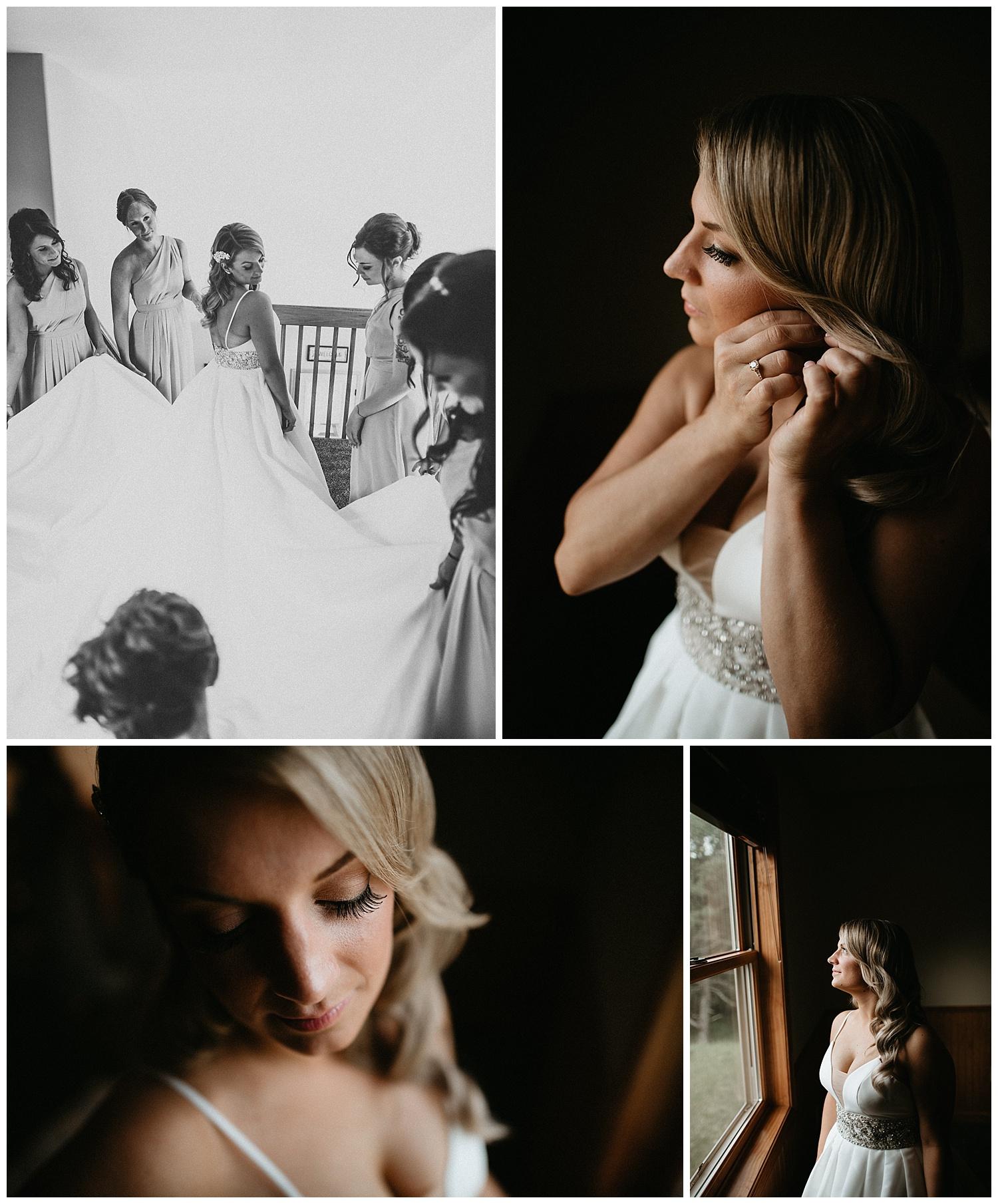 Destination-Wedding-Photographer-in-NEPA-Palmerton-PA_0005.jpg