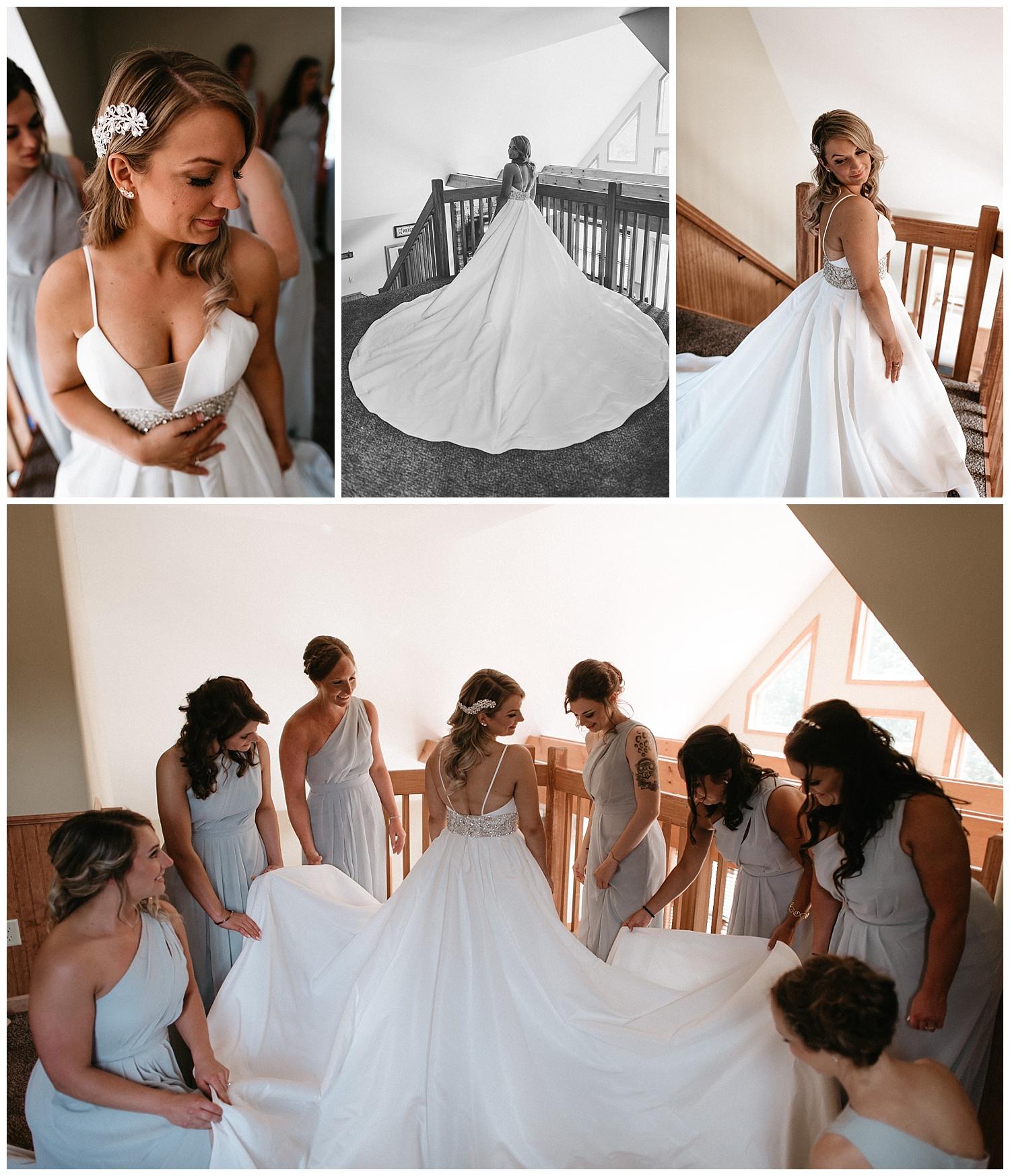 Destination-Wedding-Photographer-in-NEPA-Palmerton-PA_0004.jpg
