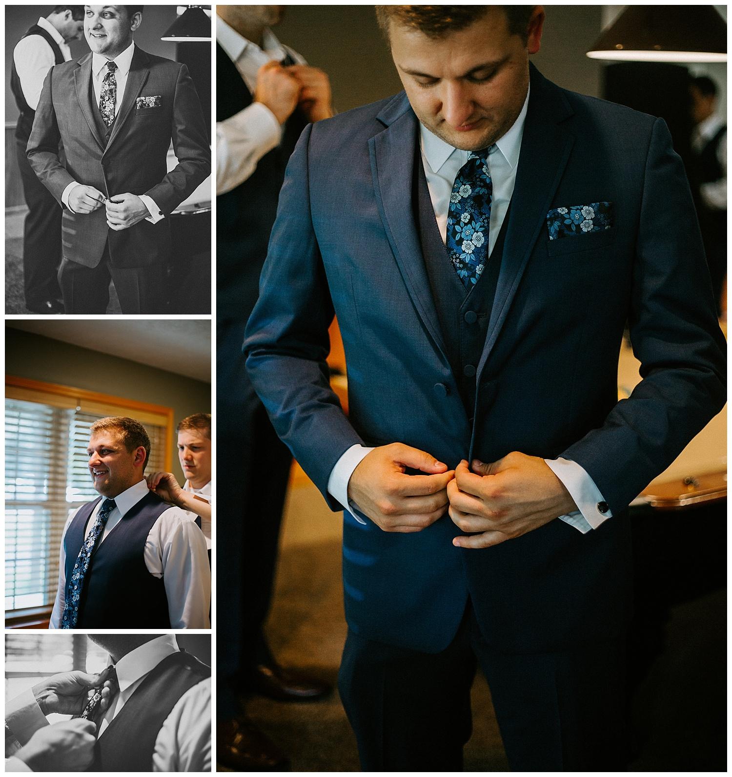 Destination-Wedding-Photographer-in-NEPA-Palmerton-PA_0006.jpg