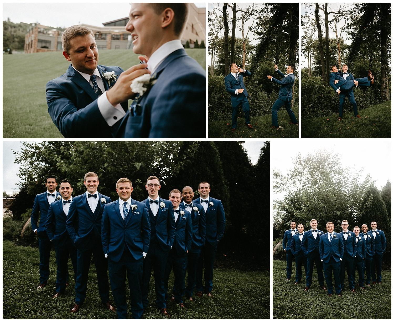 Destination-Wedding-Photographer-in-NEPA-Palmerton-PA_0008.jpg