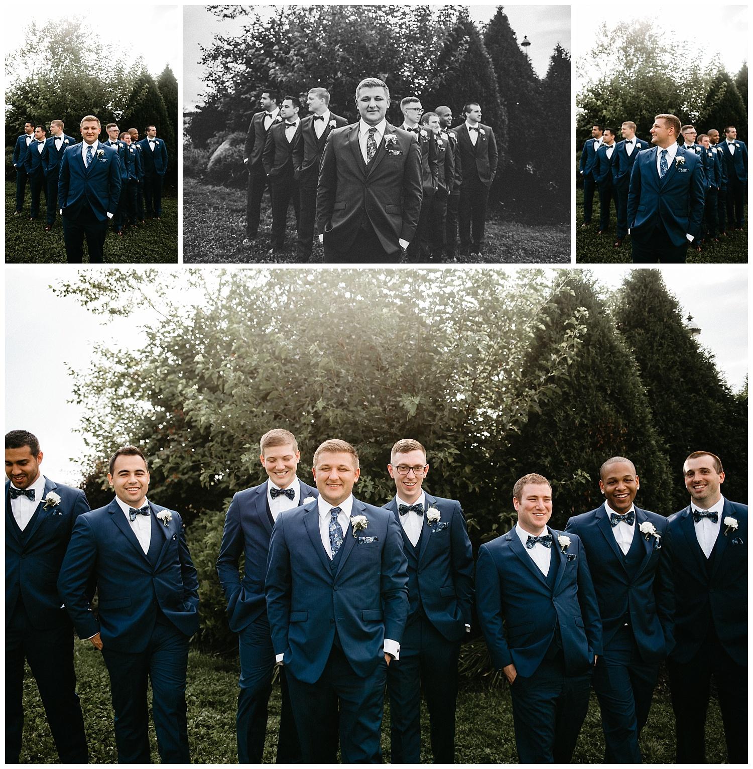 Destination-Wedding-Photographer-in-NEPA-Palmerton-PA_0009.jpg