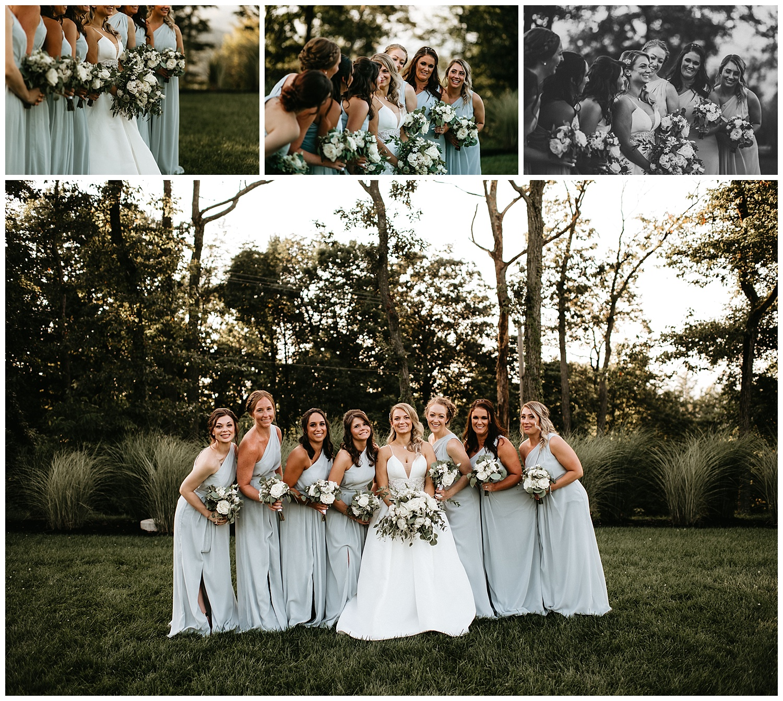 Destination-Wedding-Photographer-in-NEPA-Palmerton-PA_0010.jpg