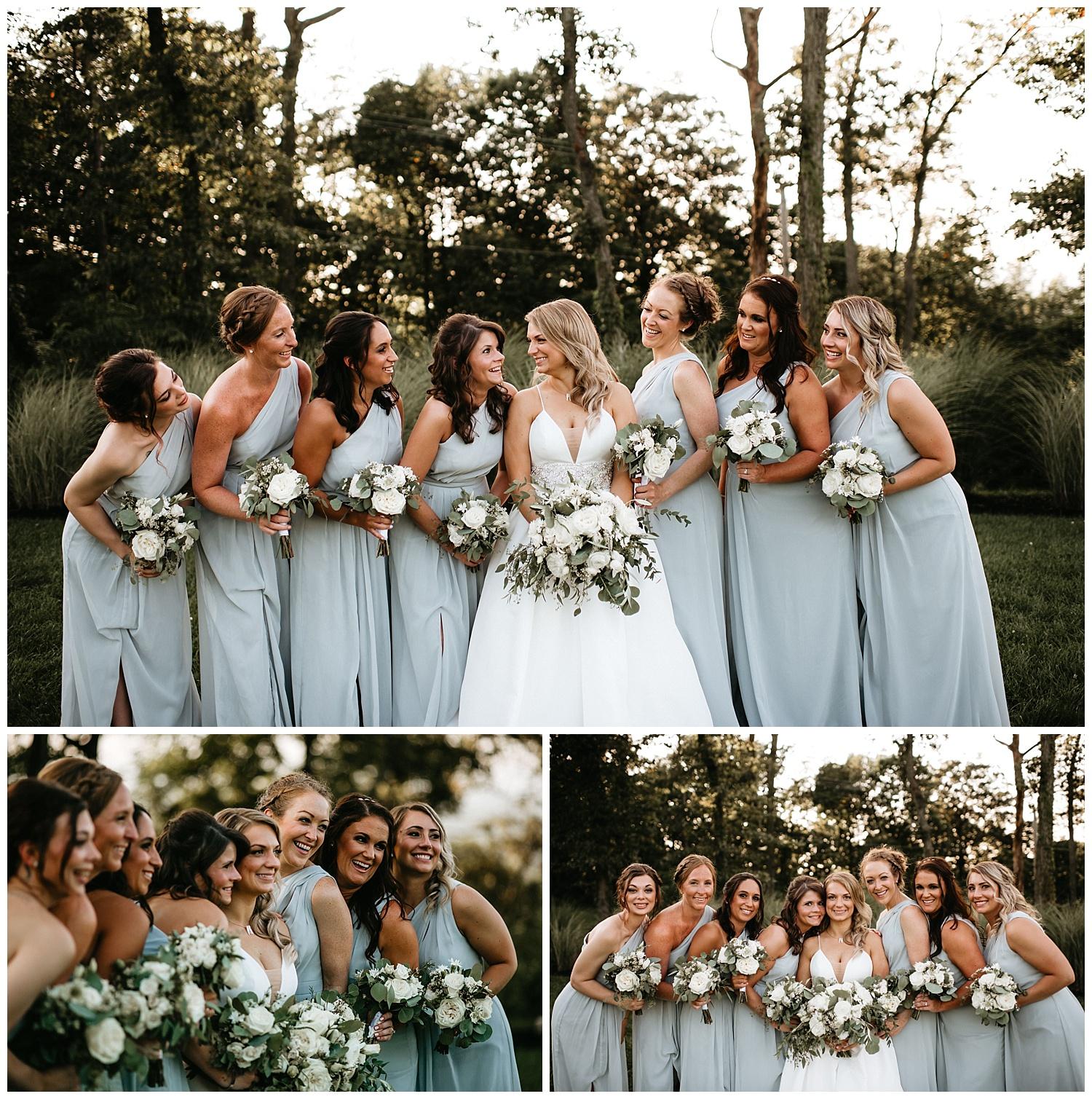 Destination-Wedding-Photographer-in-NEPA-Palmerton-PA_0011.jpg