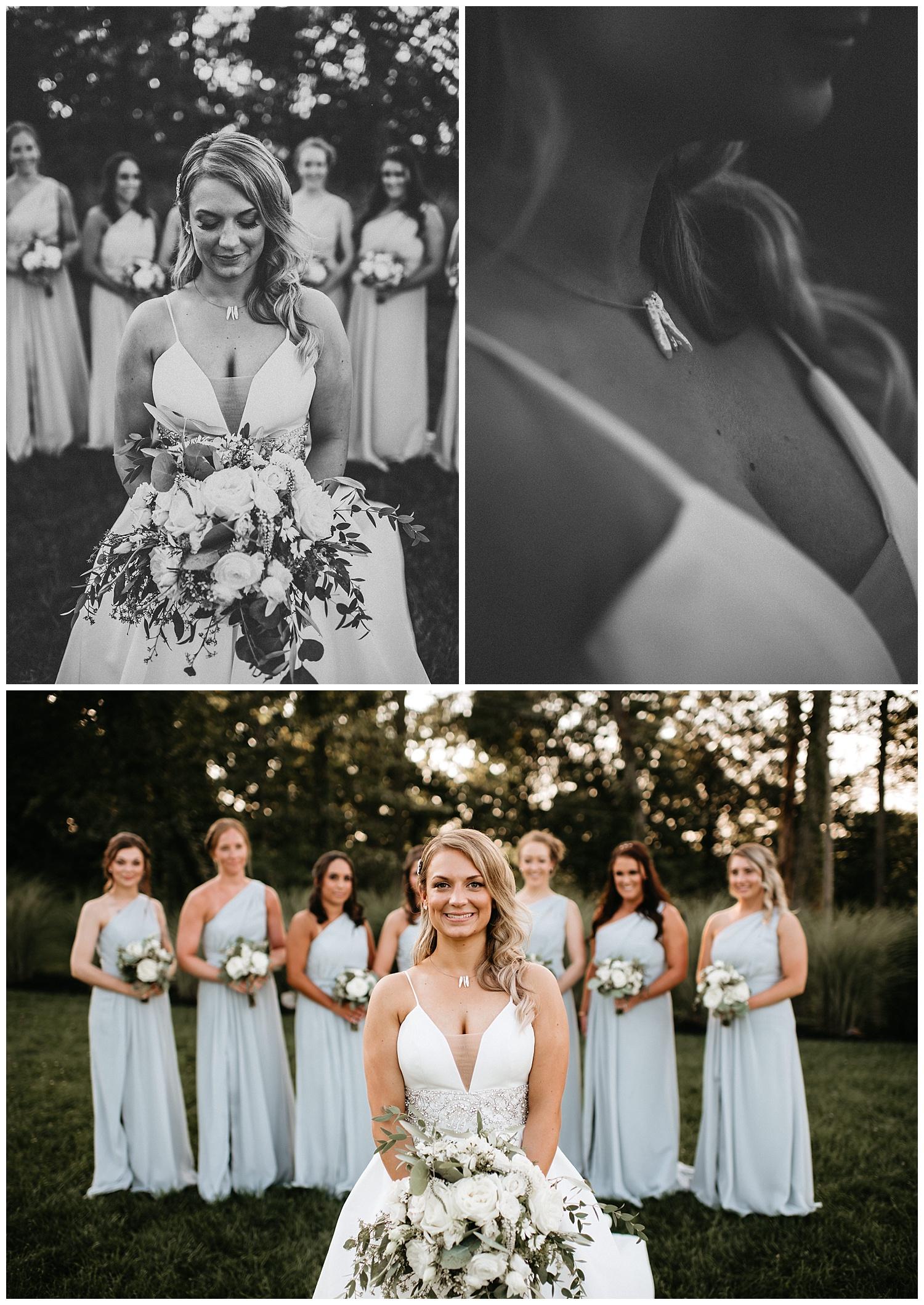 Destination-Wedding-Photographer-in-NEPA-Palmerton-PA_0012.jpg