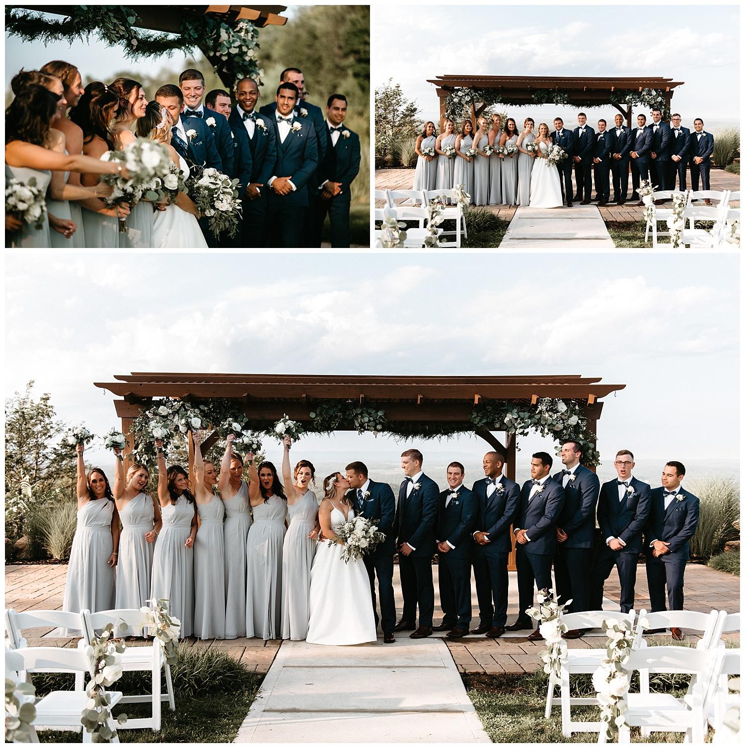 Destination-Wedding-Photographer-in-NEPA-Palmerton-PA_0013.jpg