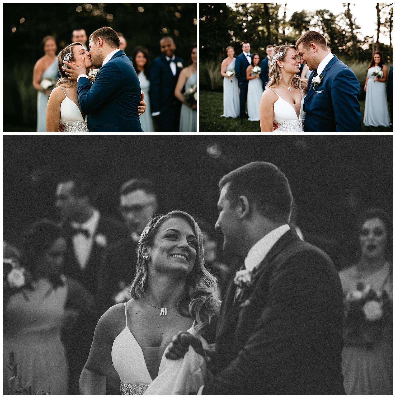 Destination-Wedding-Photographer-in-NEPA-Palmerton-PA_0015.jpg