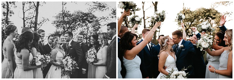 Destination-Wedding-Photographer-in-NEPA-Palmerton-PA_0016.jpg