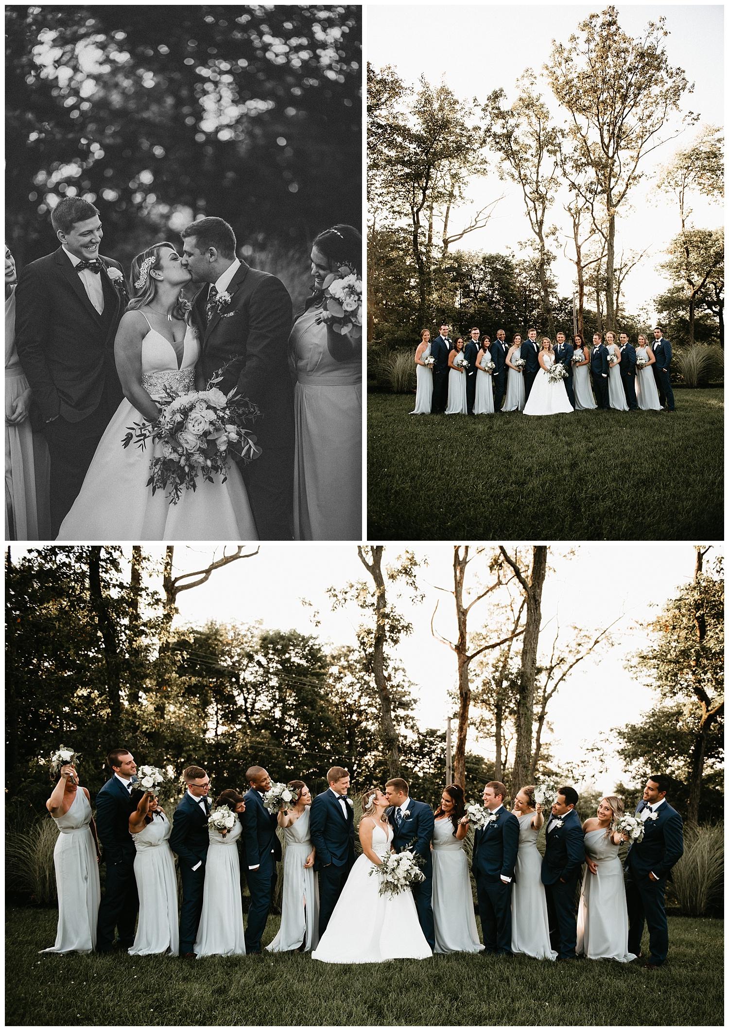 Destination-Wedding-Photographer-in-NEPA-Palmerton-PA_0014.jpg