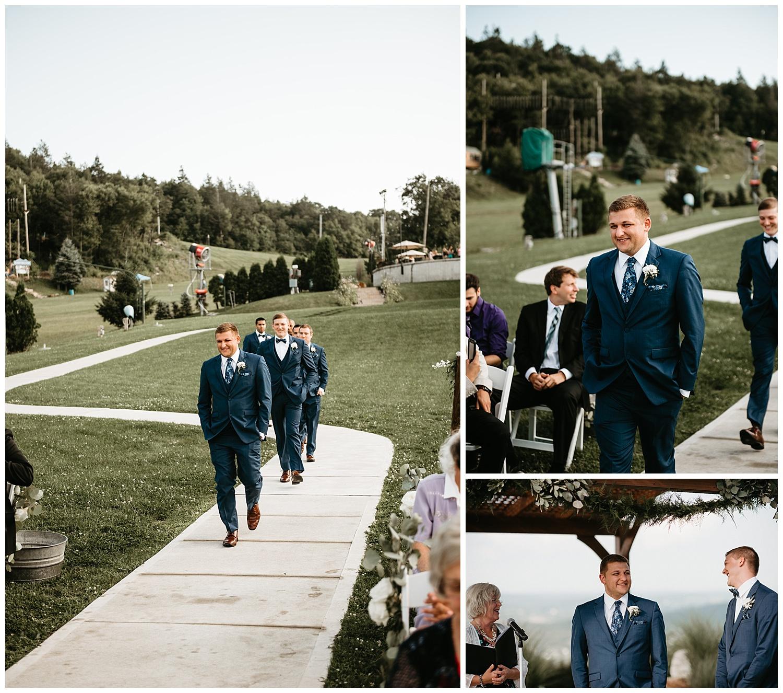 Destination-Wedding-Photographer-in-NEPA-Palmerton-PA_0017.jpg