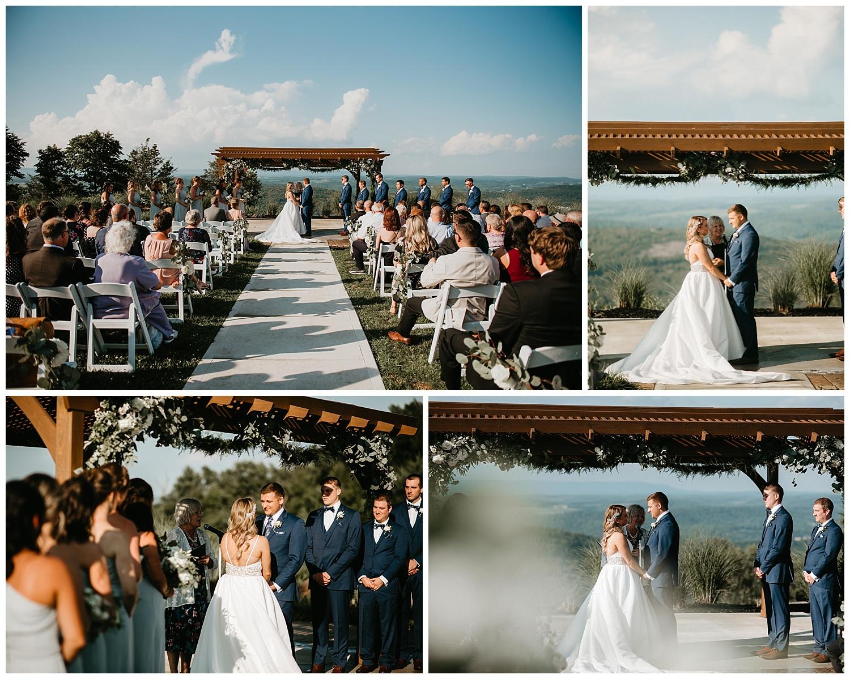 Destination-Wedding-Photographer-in-NEPA-Palmerton-PA_0019.jpg