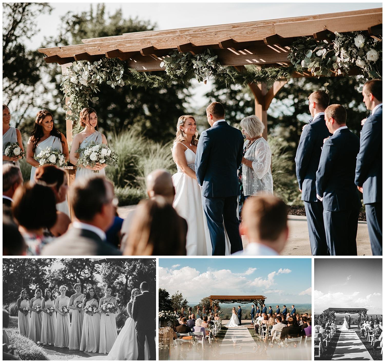 Destination-Wedding-Photographer-in-NEPA-Palmerton-PA_0020.jpg