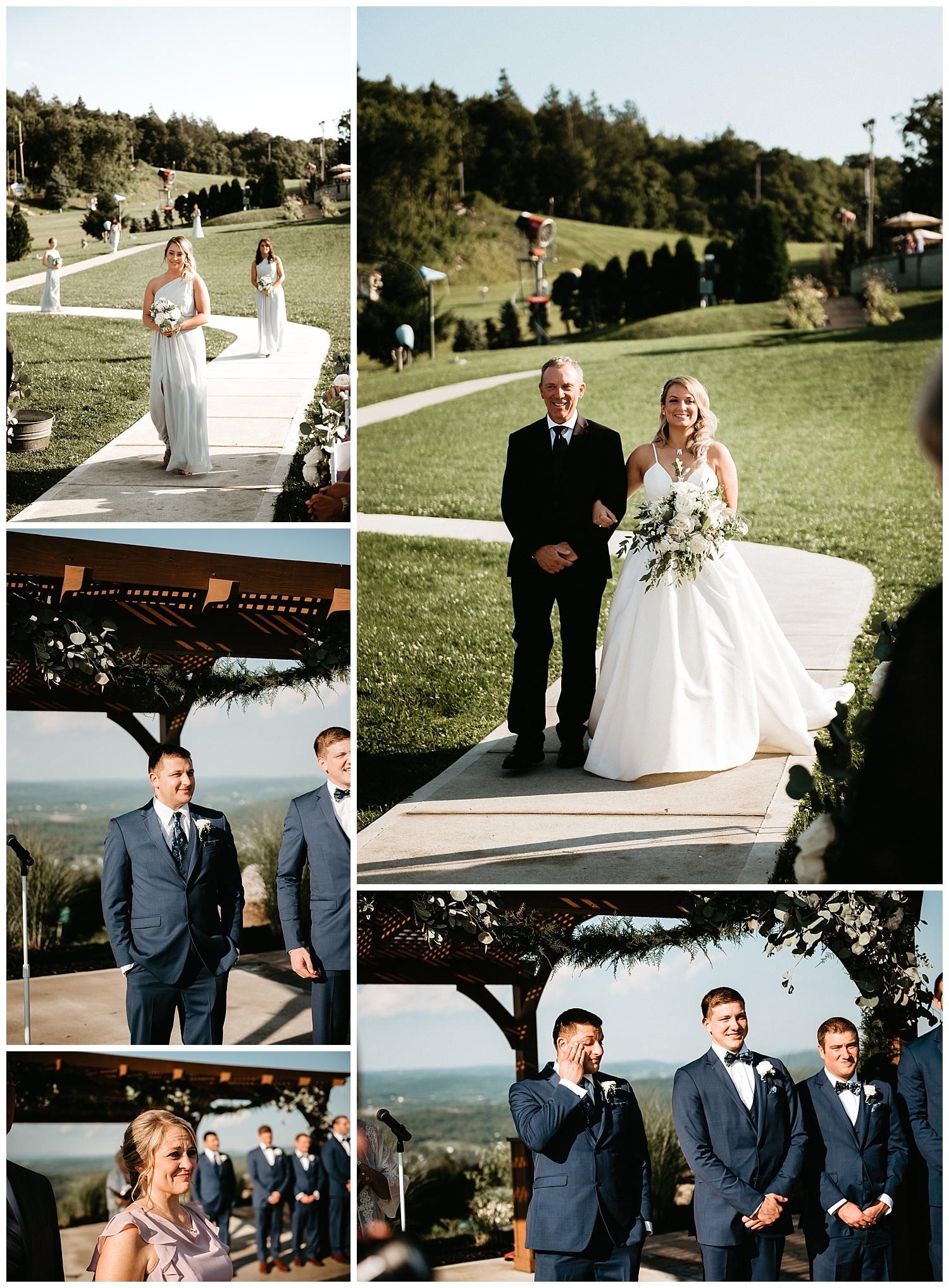 Destination-Wedding-Photographer-in-NEPA-Palmerton-PA_0018.jpg
